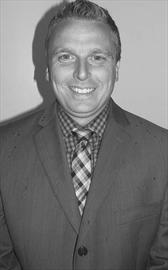 Scott Moffatt vs Dan Scharf in Rideau-Goulbourn– Image 1
