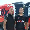 Collingwood man gets mobile bike shop rolling