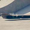 Lexus creates hoverboard of the future