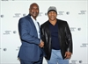 Mike Tyson wants Jamie Foxx for biopic-Image1