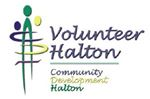 Top volunteers sought for Halton awards program