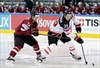 Canada opens world event with win over Latvia-Image1