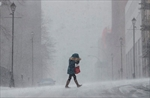 Gusty Atlantic storm shifts to Newfoundland-Image1