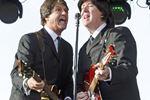 London Beatles Festival