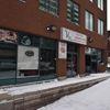 Controversial café to close in March