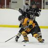 Centurions hold off late Titans rally to post 3-2 win