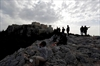 Strike closes Acropolis, ancient sites in Greece-Image4