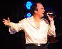 Neil Diamon tribute show