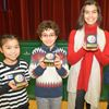TMS winners