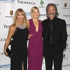 Kate Hudson and Goldie Hawn's close bond-Image1