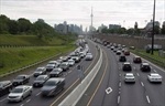 Pan Am Games officials warn of traffic issues-Image1