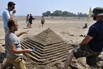 Sandcastle Day