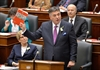 Ontario won't 'slash and burn' its way back to balance-Image1
