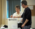 Polls close in P.E.I. as campaign ends-Image1