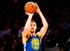 Thompson dethrones Curry in 3-point contest-Image1