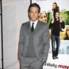 Ryan Reynolds jokes about baby names-Image1