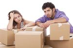 Why you want a mover instead of doing it yourself