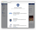 6 tips to keep your Facebook clean, secure and private-Image2