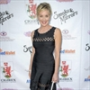 No casual sex for Sharon Stone-Image1