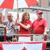 Canada Day in Cobourg