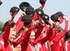 U.S. beats Canada for women's baseball gold-Image1