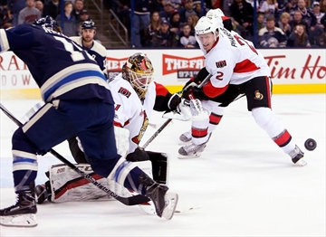 Senators beat inconsistent Blue Jackets 2-0-Image5
