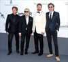 Duran Duran accuses fan club of contract breach-Image1