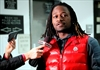 Bengals' Adam 'Pacman' Jones faces 3 misdemeanour charges-Image1