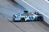 Johnson's 8th title could stake him as NASCAR's greatest-Image1
