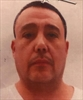 Police seek inmate who walked away from facility-Image1