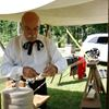 DORSET MUSEUM HOSTS HERITAGE DAY JULY 4
