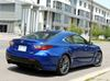 Lexus RC F a high-tech adrenaline rush
