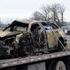 OPP investigating fatal single-vehicle crash in Milton
