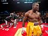 Stevenson retains light heavyweight title-Image1