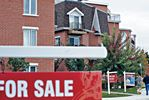 Home prices top $800k in Halton in 2016