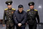 Canadian imprisoned in North Korea meets Swedish ambassador-Image1