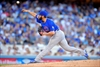 Arrieta pitches no-hitter for Cubs in 2-0 win over Dodgers-Image1
