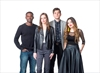 'Four in the Morning' brings edge to CBC-TV-Image1
