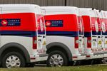 Possible Canada Post impact in Durham Region