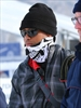 All in a day: Vonn gets record and surprise visit from Woods-Image1