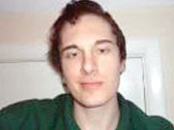 Man convicted in Satanic hotel slayings in Barrie appeals