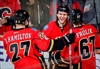 Backlund stays hot as Flames beat Panthers-Image1
