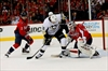 Oshie has hat trick, Capitals beat Penguins 4-3 in overtime-Image6