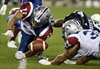 Alouettes hope to jump-start offence-Image1