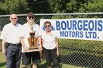 Weissflog, McNichol claim Bourgeois title at Midland and District Lawn Bowling Club