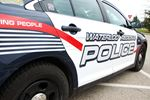 Waterloo Regional Police
