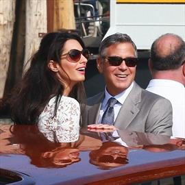 Amal Clooney don't make Rande Gerber 'feel stupid'-Image1