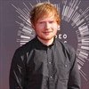 Ed Sheeran regrets Miley 'stripper' comments-Image1