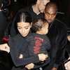 Kim and Kanye name new home after Downton Abbey property-Image1
