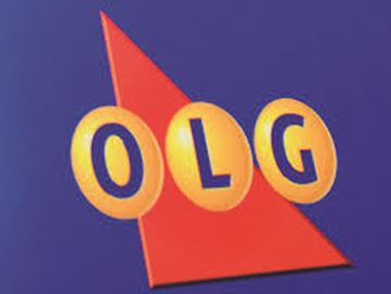 Ontario Gaming And Lottery